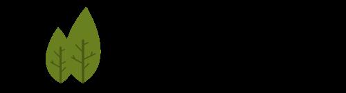 Vivacesflavignac